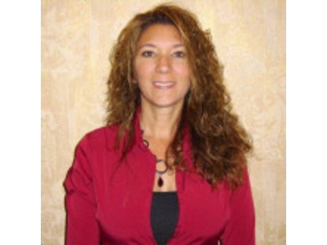 Lisa Stritzel Farmers Insurance Agent In Kerman Ca In Kerman